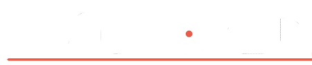 logo assurcred blanc
