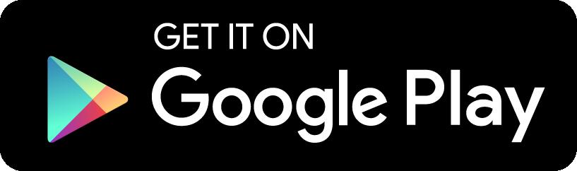 Téléchargez Pronto sur le Google store !