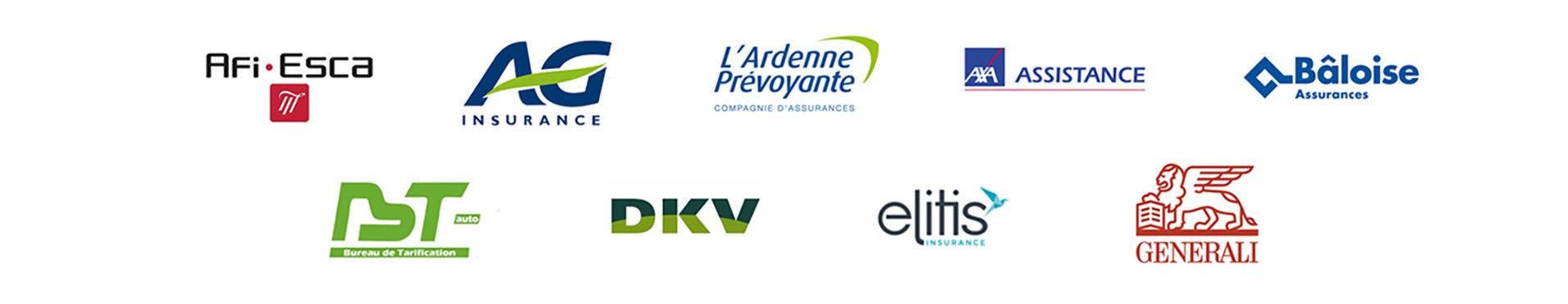 partenaires assurance 2